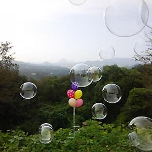 高山航空公園(*^_^*)
