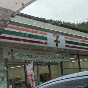 うどん生活 土曜日(*^_^*)