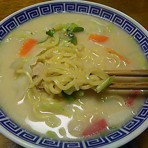 今日の夕食(*^_^*)
