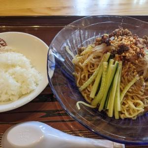 今日の昼食(#^.^#)