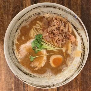 大杉製麺(5回目)