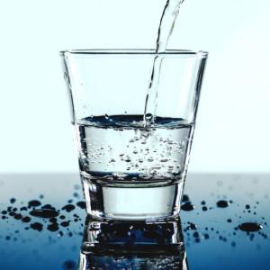 ダイエット中にスポーツドリンクで水分補給しても良い?