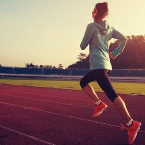 インターバルトレーニングよりも効果の高い練習