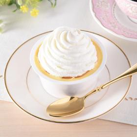 【ファミリーマート】クリームほおばるチーズケーキ