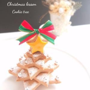 【募集中】☆わいわいクリスマスパーティー☆のご予約受付中 残席わずかです!!