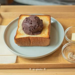 霧島のおしゃれカフェ。