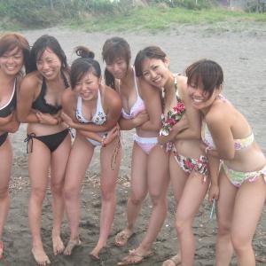 【悲報】ギリ全員抱けない女の集団、発見されるww