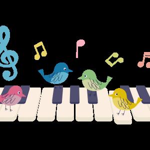 ピアノを嫌いにしちゃもったいないと思った話