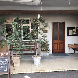 極上のアンティークな空間でカフェタイム~安八町カフェアンさん