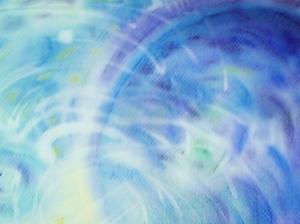 〜コロナウイルスと意識の変容〜