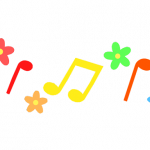 ピティナピアノコンペティション。