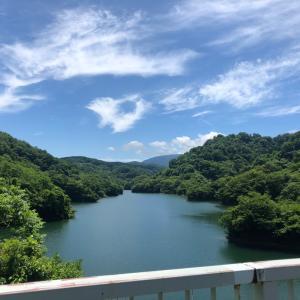 糸魚川に行ってきました!