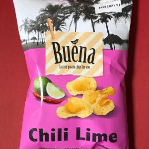 Buena(ブエナ) チリライム
