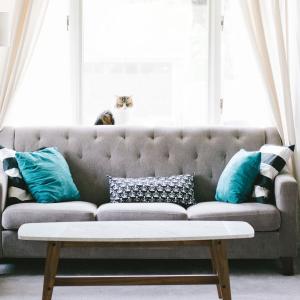 共働き家族のための家事シェアしやすい住まいの作り方