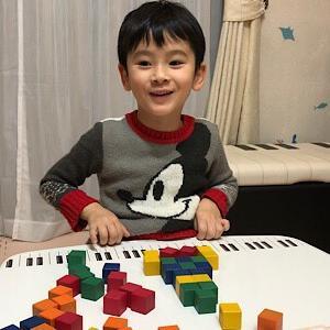 今日は名古屋フォロー会 ピアノdeクボタメソッド