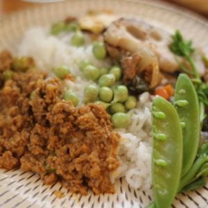 【考察】料理-1/メンドクサイ