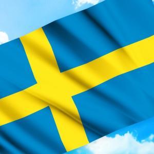 歯科先進国スウェーデンから学ぶ‼️