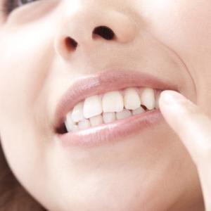 健康寿命は、歯の数で決まる⁉️