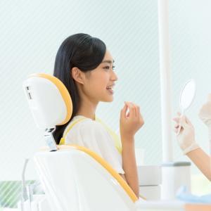 歯のホワイトニングとクリーニングの違い⁉️