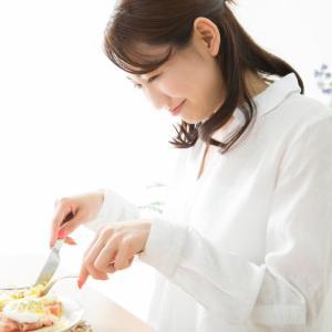 口内環境とダイエットの関係性