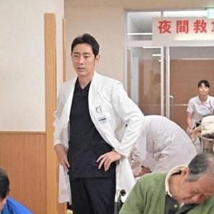 医療現場でマスク不足深刻化⁉️マスクって本当に必要⁉️