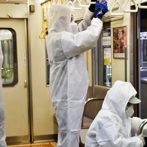 医療崩壊を招きかねない新型コロナウイルス感染症の謎⁉️
