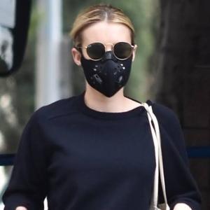マスク着用で夏の熱中症対策は、例年より念入りに‼️