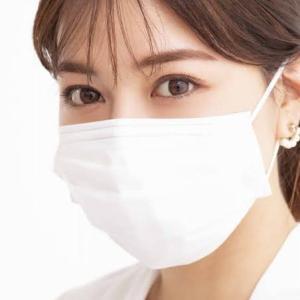 「マスク老け」 新型コロナウイルスで起こる悲劇⁉️