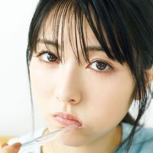 口腔ケアで、免疫力キープ‼️新型コロナに負けるな。
