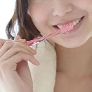 歯周病と全身疾患との密接な関係‼️