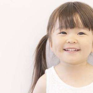 コロナ禍で、3歳児の虫歯が急増⁉️