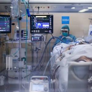 日本の医療システムは、何故簡単に医療崩壊するのか⁉️