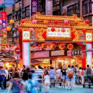 日本は、台湾を目指すべきか⁉️新型コロナ対策