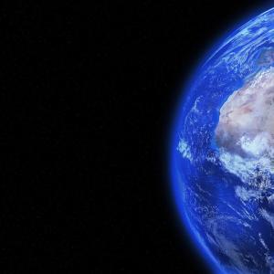 『月世界旅行』が現実になっていく時代