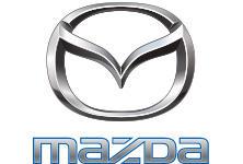 マツダの新型エンジン搭載「MAZDA3」、国内発売を2カ月延期 ハイオク仕様に変更