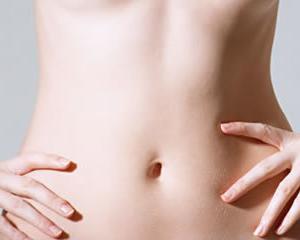 左右のくびれの違い、体のねじれを直すには、◯のゴキゴキ音を解消せよ!