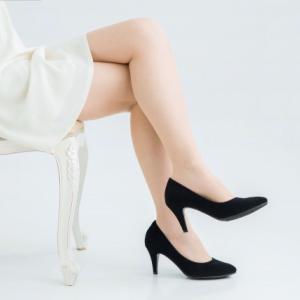 ふくらはぎが痩せない場合は、足の◯に注目!足裏もツルツルになりますよ〜