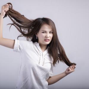 のぼせ・冷え・痩せにくい・手首の痛み・更年期障害・PMS…女性の悩みに
