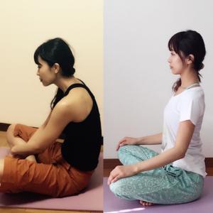便秘を改善し、くびれを作る方法(腹筋運動なし!)