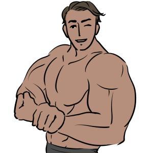 トレーニングやらなきゃ→やめちゃう…を繰り返している方にオススメ習慣