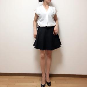 ふくらはぎか細くなり、好きなお洋服が着れるようになった、やったエクササイズ2つ