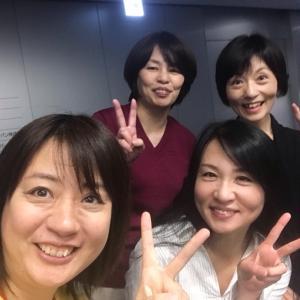 【レピモ】座談会とキャンペーン