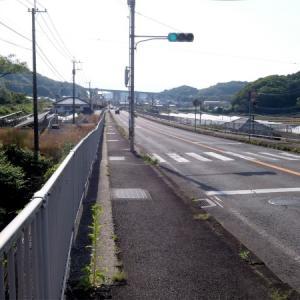 地名散歩 鈴田(すずた) 大村市