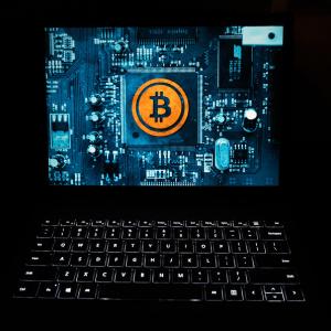ビットコイン消失!仮想通貨取引所bitbankから仮想通貨FX業者CryptoGTにBTC送金しようとしたら・・・