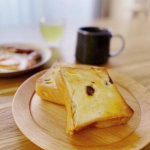 グルテンフリー国産米粉100%食パン