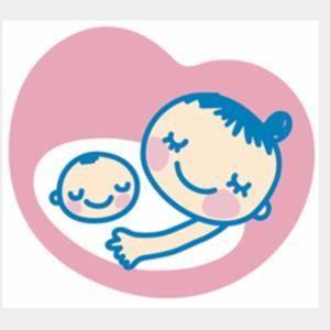 妊娠後期と体調管理のために始めたもの