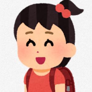 小学1年生:6月の生活リズムと家庭学習量<忘備録>