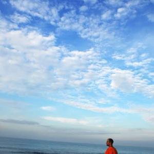 瞑想とシンクロニシティ