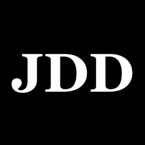 ジャパンダートダービー予想と回顧