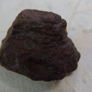 石たち    ねこ組版画   ねこ組 TNR    映画 バハールの涙